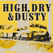 High Dry and Dusty